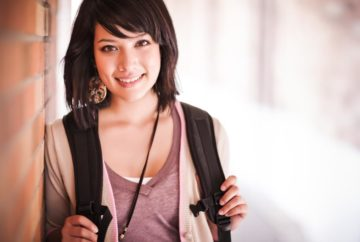 AMET Education - Student Visa