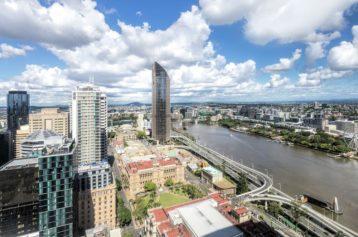 AMET Education in Brisbane Sunnybank