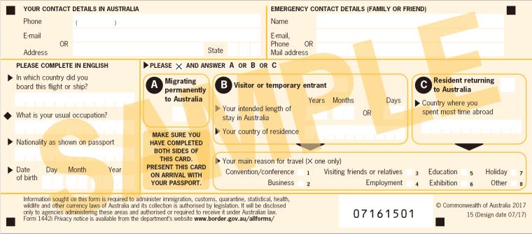 entrycard_b_en